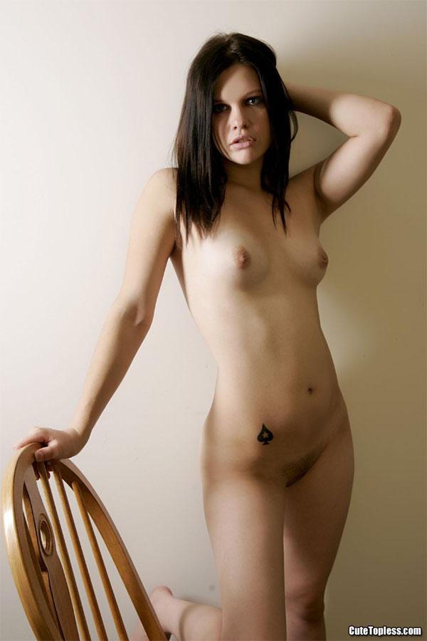 BDSM Pic Hunter